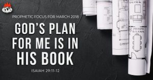 Gods-Plan-for-Me_March2018_665px
